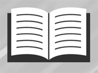 Icon LiteraryEvent