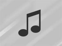 Icon MusicEvent
