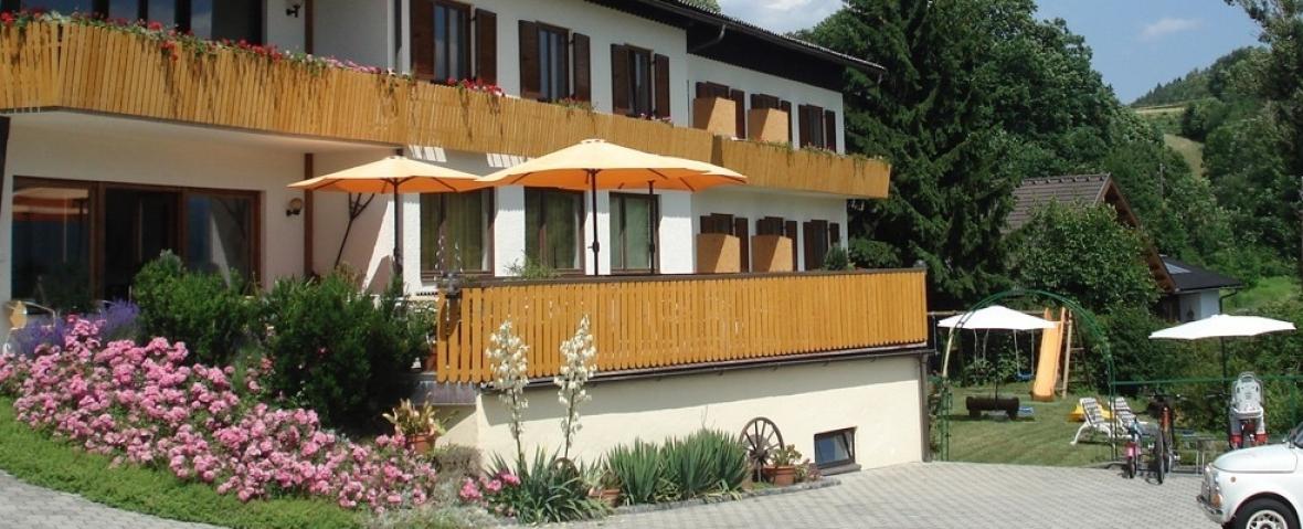Villach - Tipp: Hier finden Sie ausgewählte Betriebe aus dem Bezirk Villach